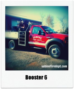BOOSTER 6 pic