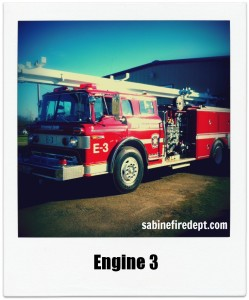 ENGINE 3 pic