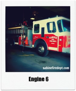 ENGINE 6 pic