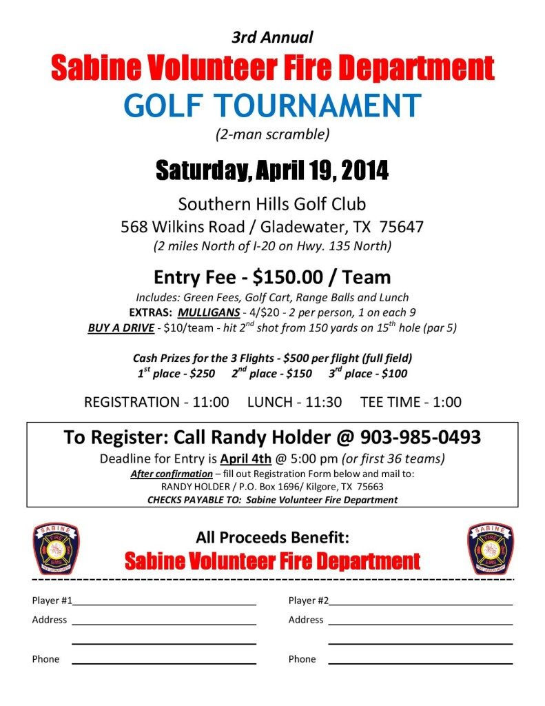 GOLF TOURNAMENT 2014-page-001
